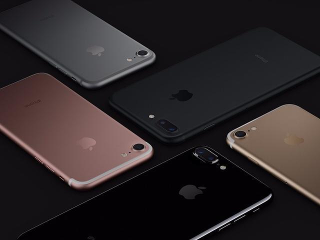 为什么说iPhone比Pixel更好?至少有5个理由