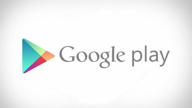 中国版Google Play截图泄露 联想高层确认回归