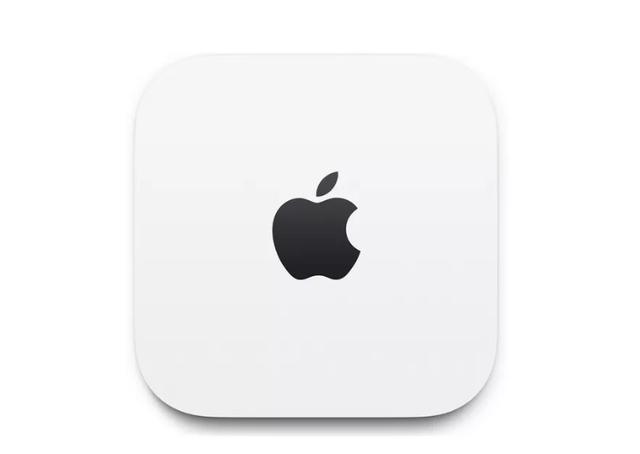 苹果新专利暗示未来可通过Wi-Fi给iPhone充电