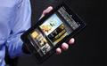 亚马逊7月发二代平板 屏幕及按键改进