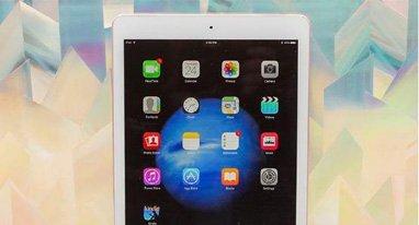 ����˵ƻ���������ƽ�� iPad mini����ʧ