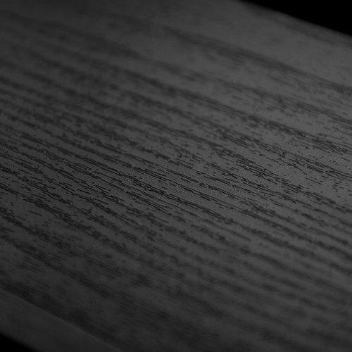 黑胡桃木木纹材质贴图-Zu Audio深度节奏 SUB 剑走偏锋