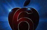 ��iPhone 6���л�5288Ԫ���� ������ع�