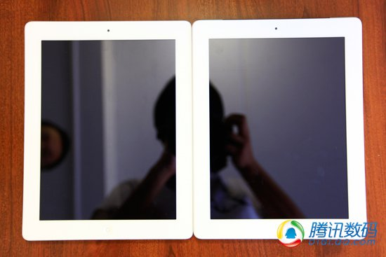 """全新iPad测评 """"不变""""中的""""质变"""""""