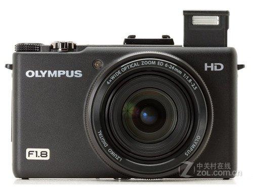 8日相机行情:奥林巴斯XZ-1套装价2960