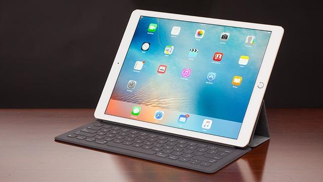 iPhone 7或要配广色域屏幕 这是苹果的大招?
