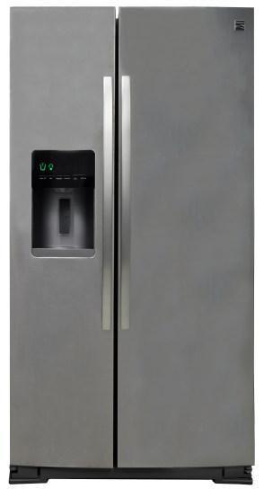 七款最具特色的冰箱盘点 大容量小尺寸都有