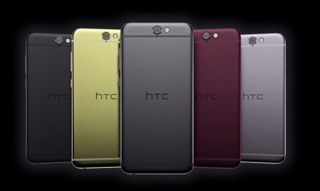 疑似HTC U 11跑分曝光 成绩与Galaxy S8基本一致