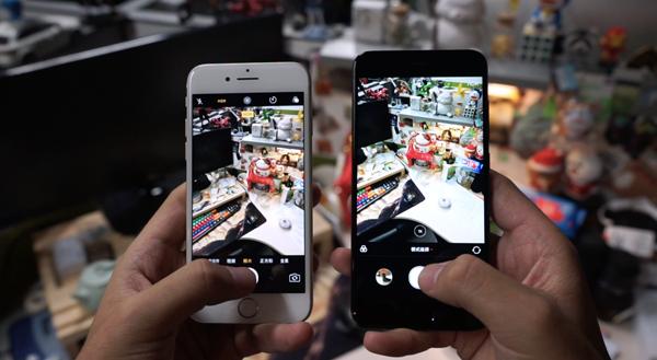 搞机番外篇:小米6深度评测 双茎头能否对抗iPhone 7P?