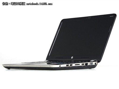 4000元级笔记本盘点 SNB老平台发余热