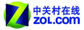 ZOL总编评展:Computex的机遇和挑战