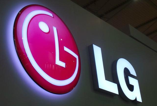 LG推出QHD+手机屏幕 屏比竟然是18:9还节能30%