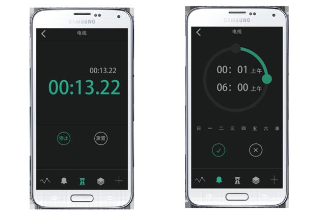 NewBee智能插座发布:可用App监控家电功耗