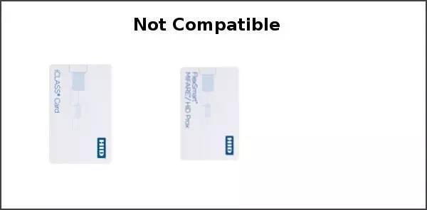 卡包里的卡太多了?用磁卡复制器把它们统一起来吧