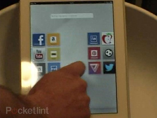 Opera新手机浏览器