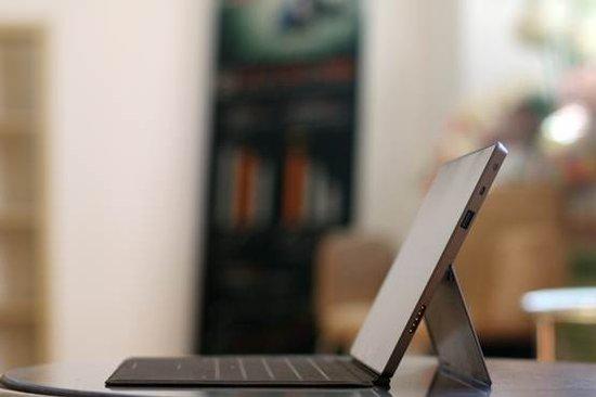 微软Surface RT你必须知道的几个使用细节