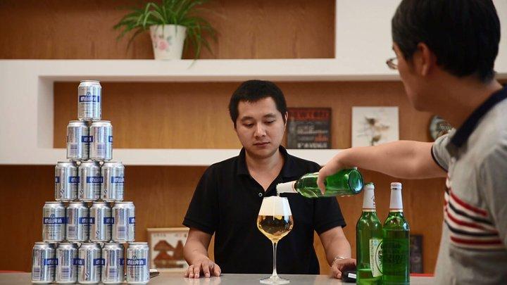 手机微型酒精测试仪能测酒驾吗?