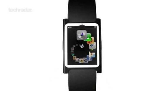 苹果iWatch传闻汇总:发布时间或被迫推迟