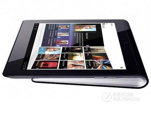 索尼S1平板9月1日英国预订 售599美元