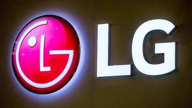 LG Pay终于发车了 这节奏感觉被甩开一个世纪