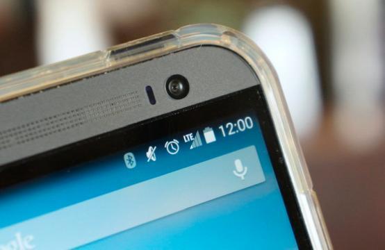 Android L的这三个问题仍有待改善