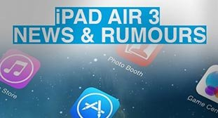 iPad Air 3���Ż��� �ֱ��ʴ������