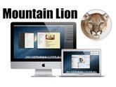 苹果新OS X系统预览版发布