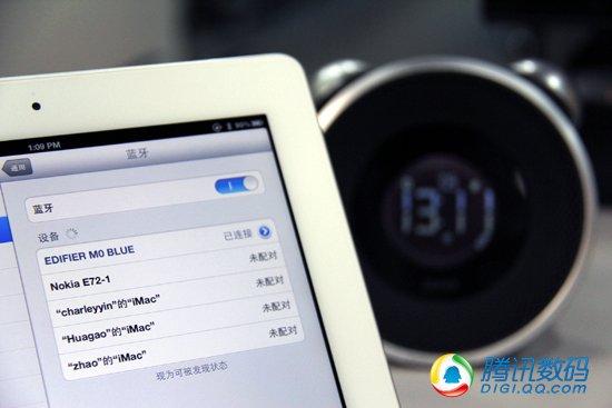 全新iPad 4G版深度评测 在不变中超越