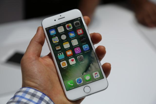 在印度造iPhone价格会更低?其实是你想多了