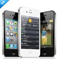 道听图说:iPhone 4S