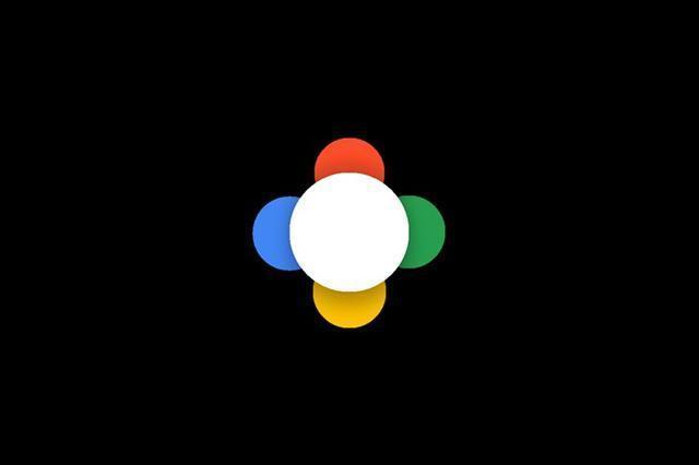 谷歌Pixel XL正面谍照遭偷跑 Home键变样了