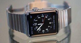 Apple Watch外媒评测汇总:你不一定需要它