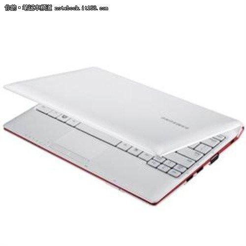 畅销轻薄笔记本大推荐 最低售价2000元