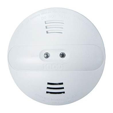 Nest烟雾探测器实测:不支持明火预警 成本高