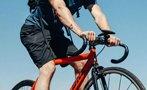 如何提升骑车时的格调?