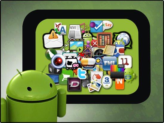 安卓软件Lookout:电池耗尽也能帮你找回手机