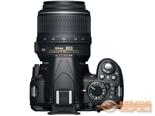 拍摄模式,让初级用户可以很容易上手.目前尼康d3100在商家高清图片