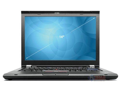 保证高效职场 ThinkPad T420s售9900元