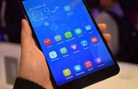 """华为X1能成为7寸平板手机的""""破局者""""吗?"""