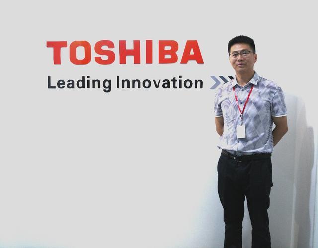 东芝变压器助力东电一公司海外电站项目