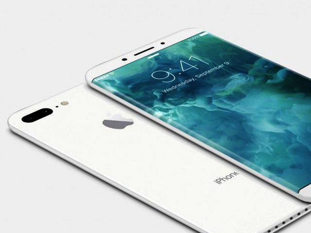 三星S8vs iPhone 8:七大方面详细分析谁值得买