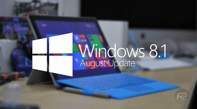 微软发Win10修复补丁 结果自带无限重启Bug