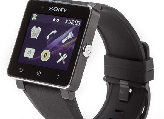 热门智能手表大搜罗+哪款更好用?