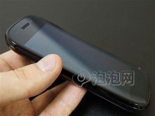 iPhone4S缩水近8000 本周手机降价排行