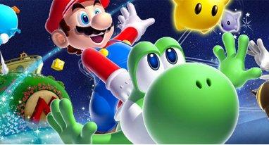 任天堂将于下个月公布游戏主机NX更多细节