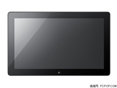 微软十月发Surface 和Nexus 7加攻iPad