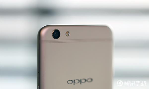 OPPO R9s Plus评测:我还想要超级闪充
