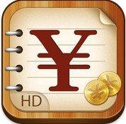 随手记(标准版) for iPad