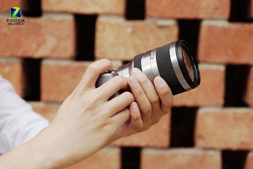 我的照片就是我 索尼微单NEX-5N攻略
