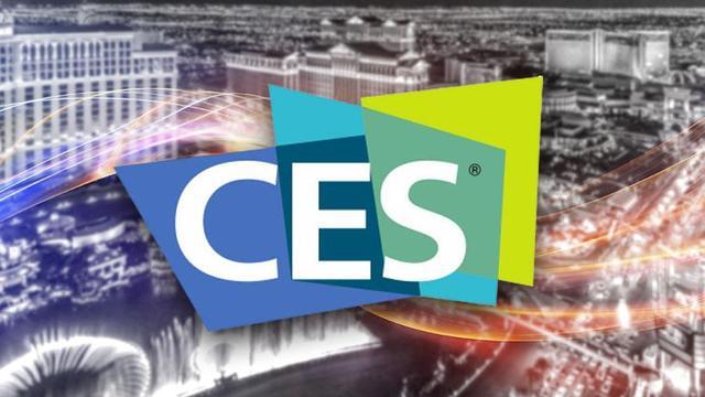 CES2017十大最具看点新品 今年发展就看它们了